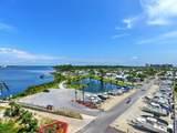 133 Treasure Isle - Photo 10