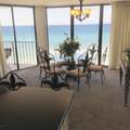 11347 Front Beach Road - Photo 1