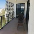 11347 Front Beach Road - Photo 9