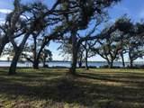 000 Grassy Point Road - Photo 2