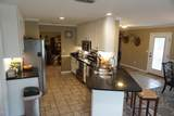 4744 Meadowview Rd Road - Photo 10