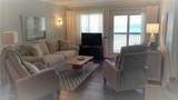 23223 Front Beach Road - Photo 4