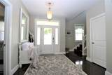 103 St Frances Street - Photo 15