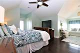 103 St Frances Street - Photo 41