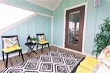 103 St Frances Street - Photo 45