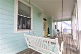 103 St Frances Street - Photo 8