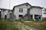 4013 Lafayette Street - Photo 2