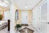 11807 Front Beach Road - Photo 22