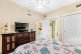 11807 Front Beach Road - Photo 24