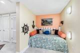 11807 Front Beach Road - Photo 25