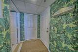10515 Front Beach Road - Photo 1