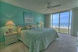 10515 Front Beach Road - Photo 13
