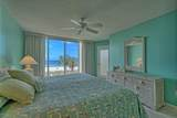 10515 Front Beach Road - Photo 14