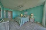 10515 Front Beach Road - Photo 15