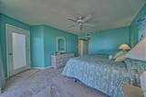 10515 Front Beach Road - Photo 16