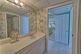 10515 Front Beach Road - Photo 18