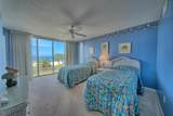 10515 Front Beach Road - Photo 20