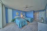 10515 Front Beach Road - Photo 21