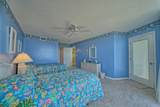 10515 Front Beach Road - Photo 22