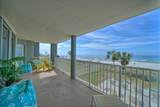 10515 Front Beach Road - Photo 24