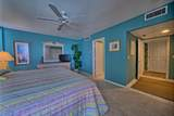 10515 Front Beach Road - Photo 27