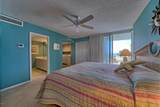 10515 Front Beach Road - Photo 28