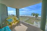 10515 Front Beach Road - Photo 37
