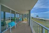 10515 Front Beach Road - Photo 38