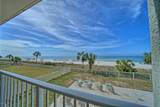 10515 Front Beach Road - Photo 39