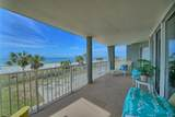 10515 Front Beach Road - Photo 40