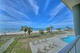 10515 Front Beach Road - Photo 41