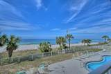 10515 Front Beach Road - Photo 42