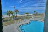 10515 Front Beach Road - Photo 43
