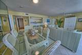 10515 Front Beach Road - Photo 7