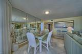 10515 Front Beach Road - Photo 8