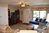 17620 Front Beach Road - Photo 13