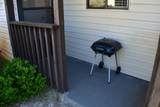 17620 Front Beach Road - Photo 2