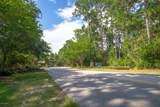 1101 Prospect Promenade - Photo 45