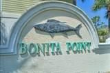 204 Bonita Circle - Photo 1