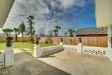 508 Parkwood Drive - Photo 30