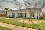 508 Parkwood Drive - Photo 33