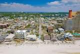 6625 Gulf Drive - Photo 3