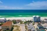 6625 Gulf Drive - Photo 5