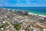6625 Gulf Drive - Photo 7