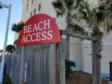 17214 Front Beach Rd - Photo 23