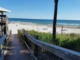 17214 Front Beach Rd - Photo 24
