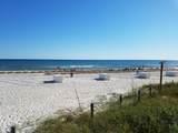 17214 Front Beach Rd - Photo 25