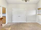 11933 Country Club Drive - Photo 16