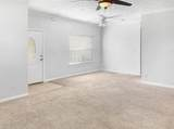 11933 Country Club Drive - Photo 4