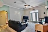 6410 Pinetree Avenue - Photo 7